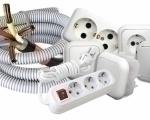 Как сэкономить на электропроводке с компанией