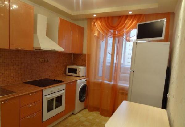 Продажа и покупка квартиры в Сургуте - с мебелью или без?