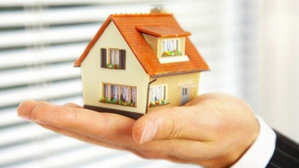 Как выглядит лучшее агенство недвижимости в Тобольске?