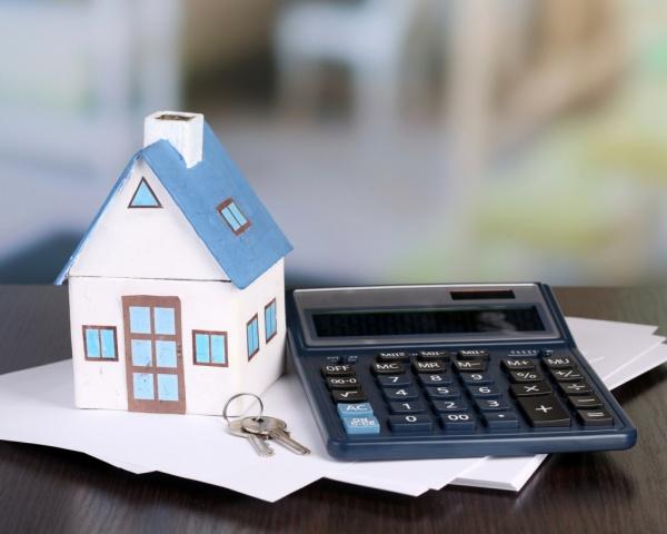 Как взять ипотеку с выгодой для себя в Екатеринбурге?