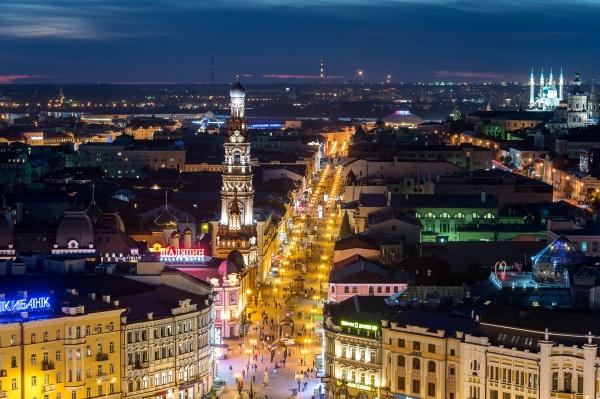 Как выбрать агентство недвижимости в Казани и выгодно купить квартиру на вторичном рынке?