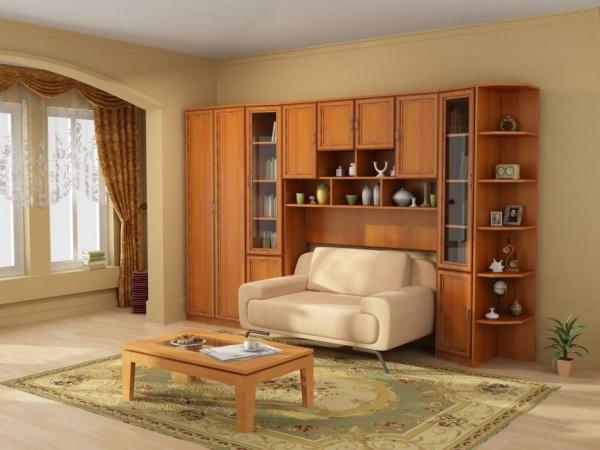 Высшее качество не дорогой мебели от интернет-магазина Диван Плюс