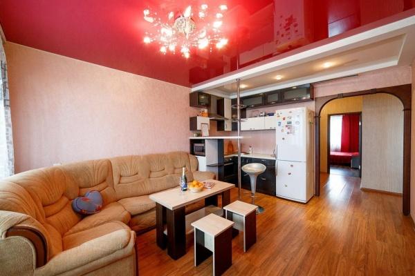 Выбор агентства недвижимости в Омске для съёма жилья на длительный срок