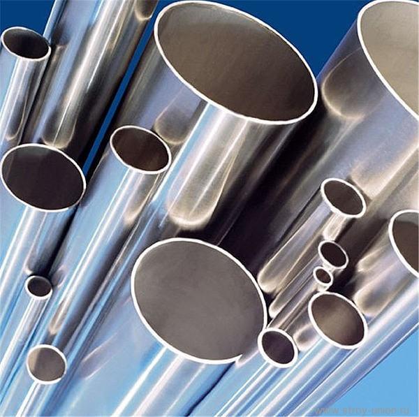 Легирующие компоненты для улучшения свойств нержавеющей стали