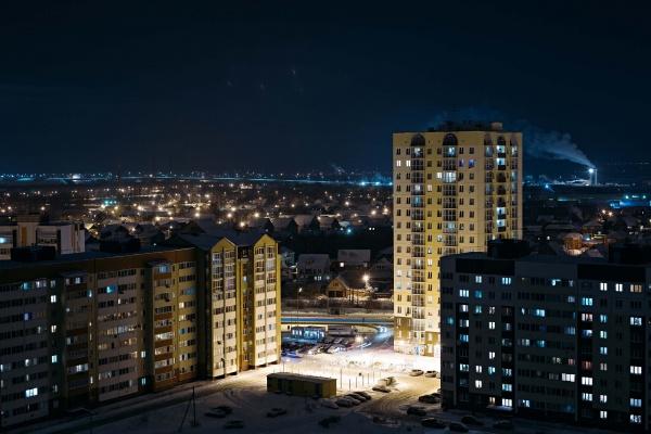 Чистая ипотека – залог стабильности семьи