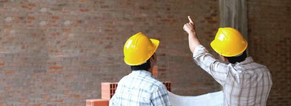 Как служба технического надзора помогает экономить средства заказчика