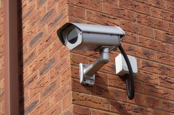Видеонаблюдение: что каждый домовладелец должен знать о видеонаблюдении