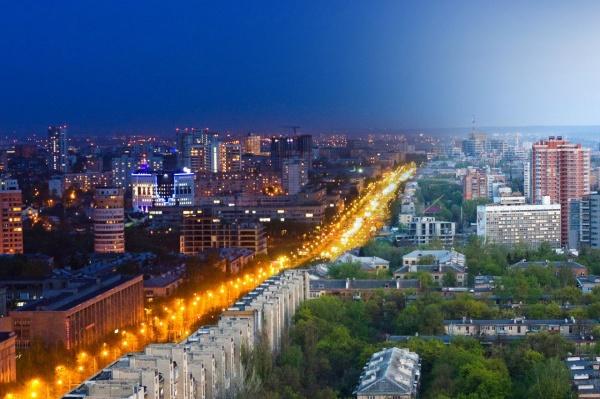 Недвижимость Харькова в одном портале