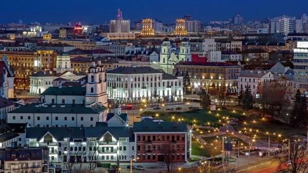Покупка Новостроек в Минске