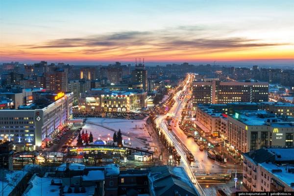Как выбрать агентство недвижимости в Перми