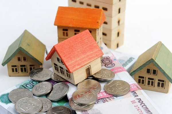 Продажа квартир в Пензе в ипотеку