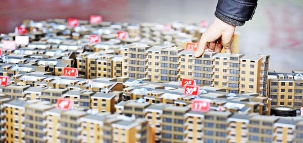 Недвижимость в ипотеку в Нижневартовске
