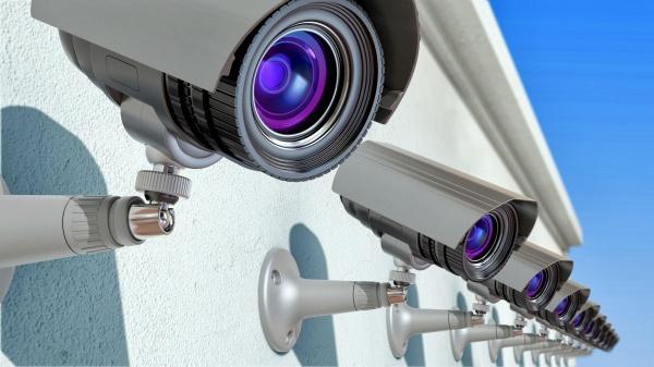 Видеонаблюдение. Как правильно выбрать систему видеонаблюдения?