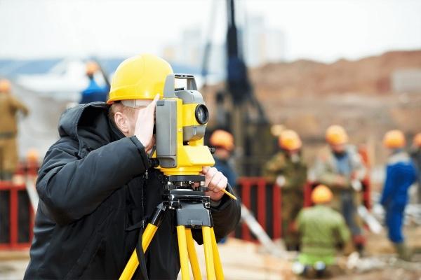 Инженерные изыскания под строительство: с чего начинается стройка
