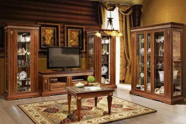 Чем хороша белорусская мебель?
